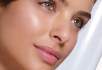 How-To-Get-Clear-Flawless-Skin