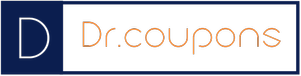 dr_coupons_logo