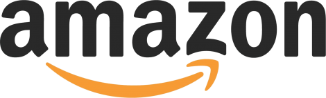 3030_amazon-logo-png