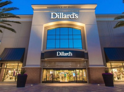 Dillards1-1024x764