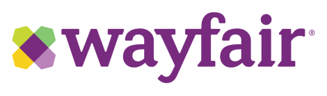 wayfair-logo-transparent